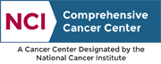 A Comprehensive Cancer Center Designated by the National Cancer Institute
